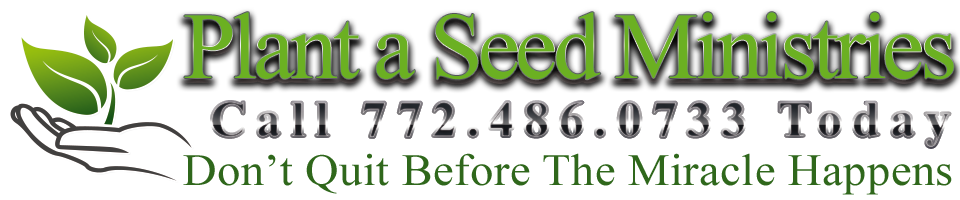 Plant A Seed Ministries Recovery House Ft. Pierce Florida – plant-a-seed-minisrty,pastor,preacher,ft-pierce-florida,south-florida,fl,port-st-lucie-county,martin-county,west-palm-beach,addiction,certified-addictions-counseling,prison-ministry,medication-management,pharmacy,bible,jesus-christ,561-486-0733,pastor-al-pigozzi,laurie-pigozzi,court-representation,job-coaching,recovery,unity,halfway-house,prison-ministry,substance-abuse,addiction-counseling,unity,service,recovery,drug-education,certified-addiction-therapy,bible,gospel,God,ca,aa,na,alcoholics-anonymous,narcotics-anonymous,mental-health-court,church,recovery-transitional-housing
